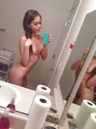 Nude teen webcam video amature