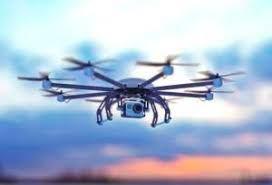 Woops! The tale of little Zach's drone - Clark Insurance