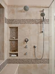 bathroom shower tile ideas traditional. Full Size Of Bathroom Tile Design Ideas Awesome Shower Make Perfect Traditional L