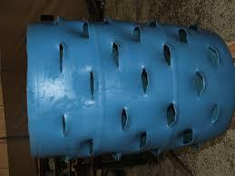 barrel garden. How To Make A Space-Saving Barrel Garden Using Junk S