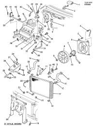 1996 chevy corsica engine diagram image 95 chevy corsica engine diagram bull wiring diagram for