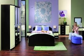 modern bedroom for women. Modern Bedroom For Women T