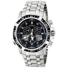 men s citizen sailhawk alarm chronograph eco drive watch jr4051 men s citizen sailhawk alarm chronograph eco drive watch jr4051 54l j herbert jewellers