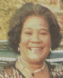 Bernice Harris Sims (1937-2009) - Find A Grave Memorial