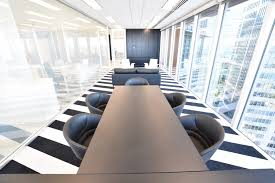 office interior design sydney. Sydney Commercial Office Interior Design S