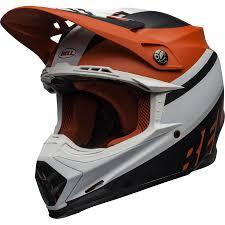 Bell Drifter Helmet Size Chart Bell Moto 9 Helmet With Mips Prophecy
