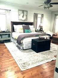 grey bedroom rugs bedroom rug ideas bedroom rug ideas bedroom area rugs ideas master bedroom rug