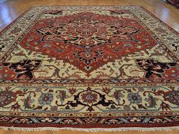 12 x 15 oriental rugs area rug ideas