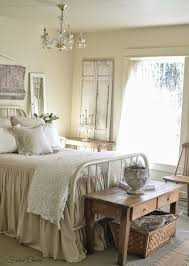 2750 best shabby chic with a french country flair images on french themed bedroom decor