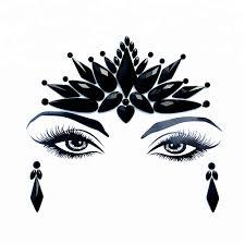 оптовая продажа диамант татуировка купить лучшие диамант татуировка