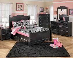 teenage girls bedroom furniture sets bedroom sets teenage girls