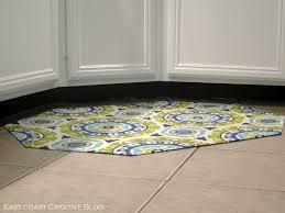 Kitchen Sink Floor Mats Mat What Will I Do Next