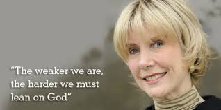 Image result for joni eareckson tada
