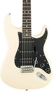 esp ltd ec 256 wiring diagram awesome 58 best guitars images on ESP LTD EC- 401 at Esp Ltd Ec 256 Wiring Diagram