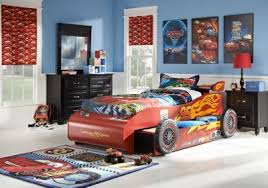 Car themed bedroom furniture Room Decor Find Twin Bedroom Sets That Will Look Great In Your Home And Complement The Rest Of Your Furniture Pinterest Find Twin Bedroom Sets That Will Look Great In Your Home And