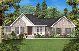 1600 sq ft house plans. photo 1600 sq ft house plans