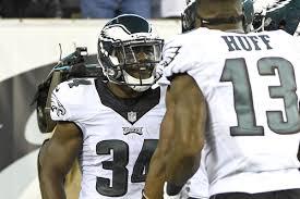 Eagles Vs Ravens Preseason 2015 Philadelphia Defeats