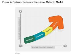 customer experience manager the integrated customer experience must how to achieve it