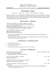 How To Resume How To Resumes Resume Format Noxdefense Com