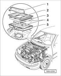 vw volkswagen repair manual jetta golf gti 1999 2005 click to enlarge and for longer caption if available