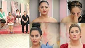 Doya Doya Moda sezon finali kim kazandı? Doya Doya Moda'nın birincisi kim  oldu?