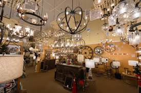 Hortons Lighting Outlet Light Fixtures La Grange Let Us Help You Redesign Your