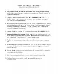 how to ask someone to write a letter of recommendation for college brag sheet letter of recommendation request form