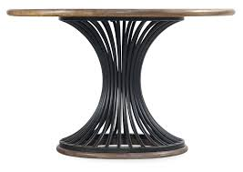 round metal dining table dining room dining room table bases new collection in dining table bases round metal dining table