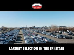 2013 Used Toyota Sienna LE at Hudson Toyota Serving Jersey City ...