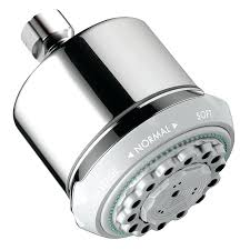 hansgrohe handheld shower shower head by hansgrohe hand held shower set hansgrohe hand held shower head hansgrohe handheld shower