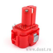 Наборы ручного инструмента и оснастки <b>TopON Аккумулятор</b> ...