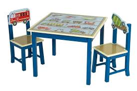 kids play table and chair moving all around kids table 2 chairs set ikea latt childrens table and chairs
