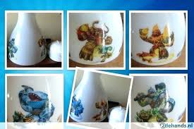 Skylander Bedroom Skylander Bedroom Accessories