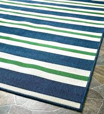 how to clean an indoor outdoor rug cleaning outdoor rugs new cleaning indoor outdoor rugs indoor outdoor stripe rug easy care outdoor rug simply hoses clean