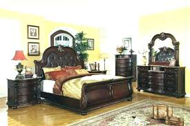 iron bedroom furniture sets. Lovely Metal Bedroom Sets Furniture Black Iron