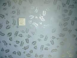 Painting Designs On Walls Wall Texture Paint Jamesdelles Com