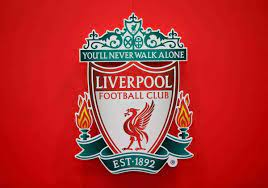 Liverpool fc, liverpool, united kingdom. Liverpool Fc Club Directory This Is Anfield