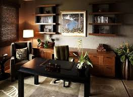 your home office. Best Home Offices Beautiful Design Impressive Office Setup Modern Simple Trendy Your