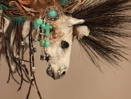 native american horse wallpaper. Exellent Native Native American Horse Wallpaper Wallpaper  Throughout Wallpaper 0