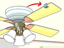 ceiling fan hums ceiling fan hum ceiling fan rattles noisy ceiling fan hum humming image titled ceiling fan
