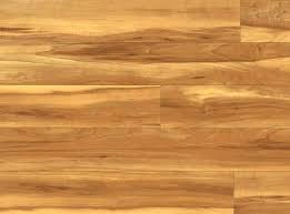 vinyl flooring reviews india awesome luxury