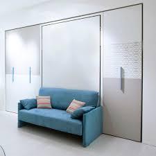 murphy bed sofa twin. Altea Sofa Wall Bed Murphy Twin