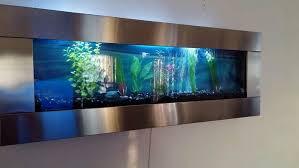 top 6 wall mounted fish tanks of 2019