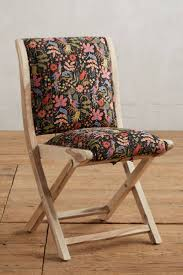 tait showroom shop news outdoor furniture lead. Tait Showroom Shop News Outdoor Furniture Lead. Terai Chair Lead I