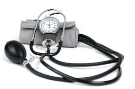 10 reasons why we must <b>take</b> dental patients' <b>blood pressure</b> ...