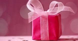 Başlığımız özel günlerde sevgiliye ne hediye alınır olduğuna göre, bu harika ürün ile iphone cep telefonu olan sevgilinize güzel bir hediye sürprizi hazırlayabilirsiniz. Tesetturlu Kapali Arkadasa Muhafazakar Hediye Onerileri Nelerdir Kizlarsoruyor