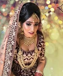 professional asian bridal make up hair artist barking london images map s i ebay 00 s odk2wdc1ma