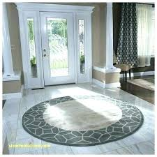 5 ft round rug round rug 5 ft round rug 5 foot round rug area rugs 5 ft round rug