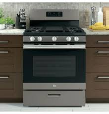 ge slate gas range. Scenic Ge Slate Appliance Home Depot Hidden A Additional Gas Range