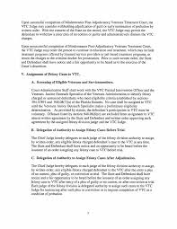 copyright research paper sections apa